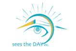 Read More About Us | Sees The Day, Inc